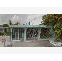 Foto de casa en venta en  , floresta, veracruz, veracruz de ignacio de la llave, 1591534 No. 01