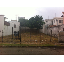 Foto de terreno habitacional en venta en, floresta, san andrés tuxtla, veracruz, 1722632 no 01
