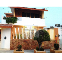 Foto de casa en venta en, floresta, san andrés tuxtla, veracruz, 1852998 no 01