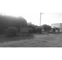 Foto de casa en venta en, floresta, san andrés tuxtla, veracruz, 2071088 no 01