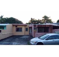 Foto de casa en venta en  , floresta, veracruz, veracruz de ignacio de la llave, 2167542 No. 01