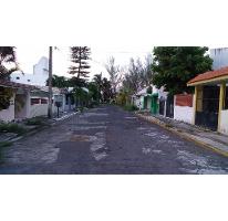 Foto de casa en venta en, floresta, san andrés tuxtla, veracruz, 2167542 no 01