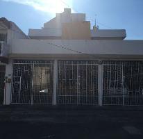 Foto de casa en venta en  , floresta, veracruz, veracruz de ignacio de la llave, 2389374 No. 01