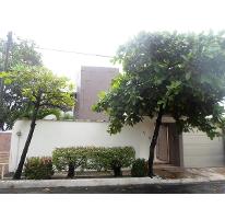 Foto de casa en renta en, floresta, san andrés tuxtla, veracruz, 2392842 no 01
