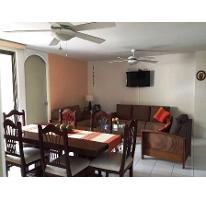 Foto de casa en venta en  , floresta, veracruz, veracruz de ignacio de la llave, 2613907 No. 01