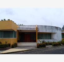 Foto de casa en venta en  , floresta, veracruz, veracruz de ignacio de la llave, 2680161 No. 01