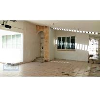 Foto de casa en venta en  , floresta, veracruz, veracruz de ignacio de la llave, 2739183 No. 01