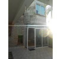 Foto de casa en venta en  , floresta, veracruz, veracruz de ignacio de la llave, 2799876 No. 01