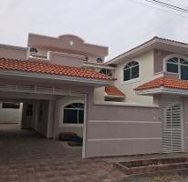Foto de casa en venta en  , floresta, veracruz, veracruz de ignacio de la llave, 0 No. 02