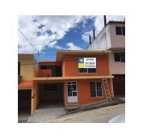 Foto de casa en venta en  , floresta, xalapa, veracruz de ignacio de la llave, 2562924 No. 01
