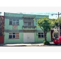 Foto de casa en venta en  127, 20 de noviembre, venustiano carranza, distrito federal, 2572604 No. 01
