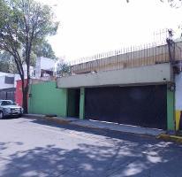 Foto de casa en venta en florida 0, florida, álvaro obregón, distrito federal, 0 No. 01
