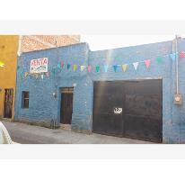 Foto de casa en venta en florida 213, tlaquepaque centro, san pedro tlaquepaque, jalisco, 0 No. 01
