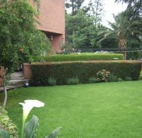 Foto de casa en venta en, florida, álvaro obregón, df, 1054495 no 01