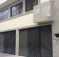 Foto de casa en venta en, florida, álvaro obregón, df, 1077111 no 01