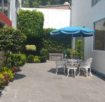 Foto de casa en condominio en venta en, florida, álvaro obregón, df, 1558502 no 01
