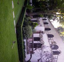 Foto de casa en renta en, florida, álvaro obregón, df, 1773407 no 01