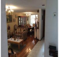 Foto de casa en venta en, florida, álvaro obregón, df, 1848722 no 01