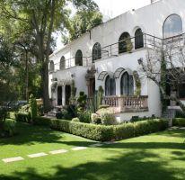 Foto de casa en renta en, florida, álvaro obregón, df, 1855891 no 01
