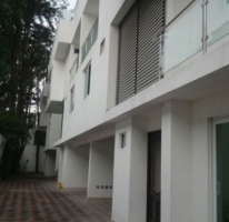 Foto de casa en condominio en venta en, florida, álvaro obregón, df, 1994138 no 01