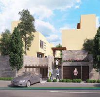 Foto de casa en condominio en venta en, florida, álvaro obregón, df, 2026761 no 01