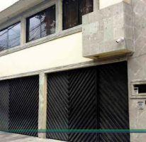 Foto de casa en condominio en venta en, florida, álvaro obregón, df, 2111222 no 01