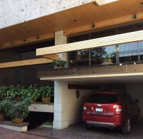 Foto de casa en venta en, florida, álvaro obregón, df, 2113256 no 01