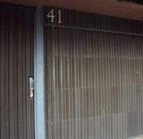 Foto de casa en venta en, florida, álvaro obregón, df, 2379518 no 01