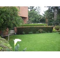 Foto de casa en venta en  , florida, álvaro obregón, distrito federal, 1054495 No. 01