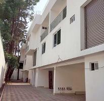 Foto de casa en condominio en venta en, florida, álvaro obregón, df, 1291841 no 01