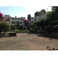 Foto de casa en venta en, axotla, álvaro obregón, df, 1514334 no 01