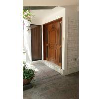 Foto de casa en venta en, florida, álvaro obregón, df, 1941659 no 01