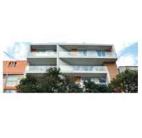 Foto de departamento en venta en  , florida, álvaro obregón, distrito federal, 2390213 No. 01