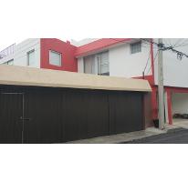 Foto de casa en venta en, florida, álvaro obregón, df, 2393279 no 01