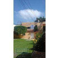 Foto de casa en venta en  , florida, álvaro obregón, distrito federal, 2440213 No. 01