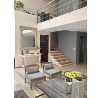 Foto de casa en venta en  , florida, álvaro obregón, distrito federal, 2482665 No. 01