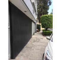 Foto de casa en venta en  , florida, álvaro obregón, distrito federal, 2496742 No. 01