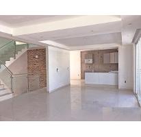 Foto de casa en venta en  , florida, álvaro obregón, distrito federal, 2510368 No. 01