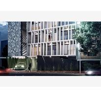 Foto de departamento en venta en  , florida, álvaro obregón, distrito federal, 2571321 No. 01
