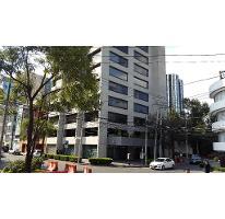 Foto de oficina en renta en  , florida, álvaro obregón, distrito federal, 2584750 No. 01