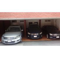 Foto de casa en venta en  , florida, álvaro obregón, distrito federal, 2600790 No. 02