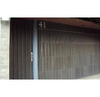 Foto de casa en venta en  , florida, álvaro obregón, distrito federal, 2612409 No. 01