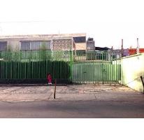Foto de terreno habitacional en venta en  , florida, álvaro obregón, distrito federal, 2643856 No. 01