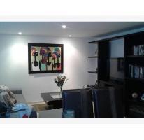 Foto de departamento en venta en  , florida, álvaro obregón, distrito federal, 2702135 No. 01