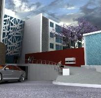Foto de departamento en venta en  , florida, álvaro obregón, distrito federal, 2727472 No. 01