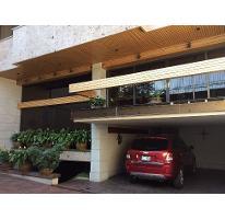Foto de casa en venta en  , florida, álvaro obregón, distrito federal, 2731922 No. 01