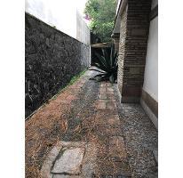 Foto de casa en venta en  , florida, álvaro obregón, distrito federal, 2735314 No. 01