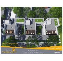 Foto de departamento en venta en  , florida, álvaro obregón, distrito federal, 2929419 No. 01