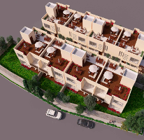Foto de casa en venta en  , florida, álvaro obregón, distrito federal, 2937475 No. 01