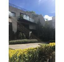 Foto de casa en venta en  , florida, álvaro obregón, distrito federal, 2980051 No. 01